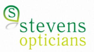 Stevens Opticians